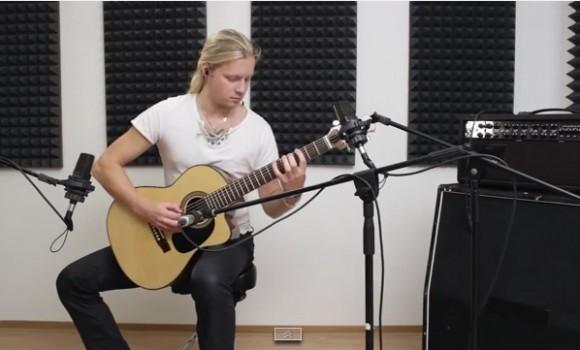 adam_akustika