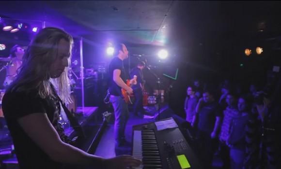 koncert_live3