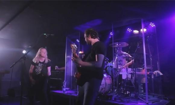koncert_live4