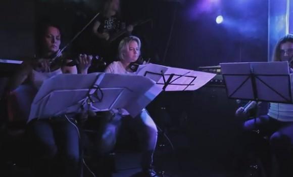 koncert_live5