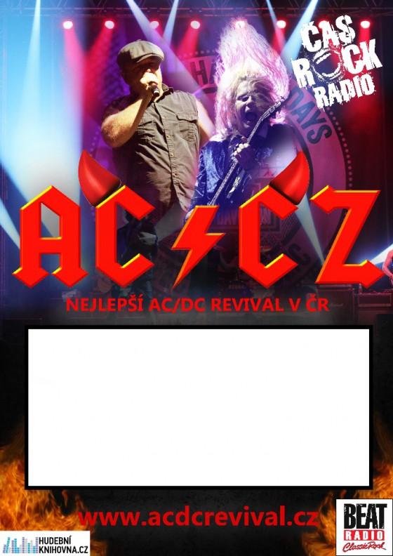 accz-plakat-2016